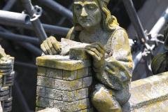 Den-Bosch-Sint-Jan-Luchtboogbeeld-75