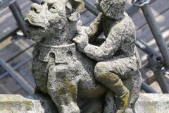 Den-Bosch-Sint-Jan-Luchtboogbeeld-79
