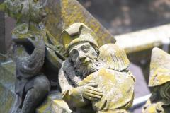 Den-Bosch-Sint-Jan-Luchtboogbeeld-80