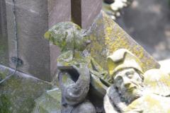 Den-Bosch-Sint-Jan-Luchtboogbeeld-81