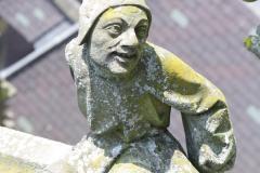 Den-Bosch-Sint-Jan-Luchtboogbeeld-86