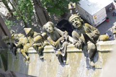 Den-Bosch-Sint-Jan-Luchtboogbeeld-87