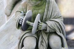 Den-Bosch-Sint-Jan-Luchtboogbeeld-89