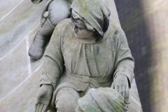 Den-Bosch-Sint-Jan-Luchtboogbeeld-90