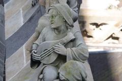 Den-Bosch-Sint-Jan-Luchtboogbeeld-91