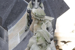 Den-Bosch-Sint-Jan-Luchtboogbeeld-92