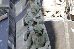 Den-Bosch-Sint-Jan-Luchtboogbeeld-94
