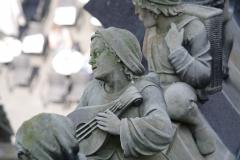 Den-Bosch-Sint-Jan-Luchtboogbeeld-97