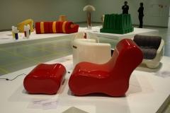 2017-03-09-Sted-Mus-133-De-laatste-avant-garde-Radicaal-design-in-Italië-1966-1988
