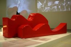 2017-03-09-Sted-Mus-136-De-laatste-avant-garde-Radicaal-design-in-Italië-1966-1988