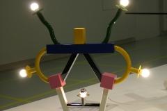2017-03-09-Sted-Mus-153-De-laatste-avant-garde-Radicaal-design-in-Italië-1966-1988-Tafellamp