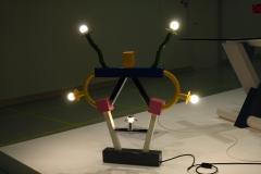 2017-03-09-Sted-Mus-154-De-laatste-avant-garde-Radicaal-design-in-Italië-1966-1988-Tafellamp