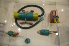 2017-03-09-Sted-Mus-158-De-laatste-avant-garde-Radicaal-design-in-Italië-1966-1988-Protoytpes