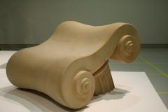 2017-03-09-Sted-Mus-166-De-laatste-avant-garde-Radicaal-design-in-Italië-1966-1988-Fauteuil