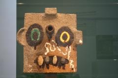 2017-03-09-Sted-Mus-170-Joan-Miró-1955-1956-Tête-Carrèe
