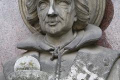 Den-Bosch-005-Art-Center-Heiligenbeeld