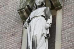 Den-Bosch-008-Art-Center-Heiligenbeeld