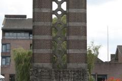 Den-Bosch-019-Brugmonument