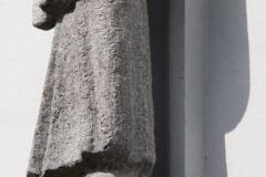 Den-Bosch-020-Beeld-op-huis-Fraternitas-Erecta
