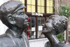Den-Bosch-029-Boer-en-boerin-detail