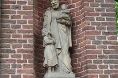 Den-Bosch-110-H.-Jozef