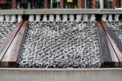 Den-Bosch-141-Monument-van-water-bij-station