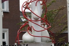 Den-Bosch-158-Kunstwerk-voor-Jheronimus-Bosch-Art-Center