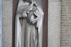 Den-Bosch-166-Beeld-van-Franciscus-Xaverius-in-Jheronimus-Bosch-Art-Center