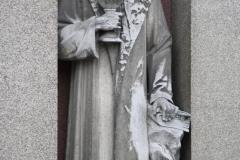 Den-Bosch-169-Beeld-H-Leonardus-van-Veghel-in-Jheronimus-Bosch-Art-Center