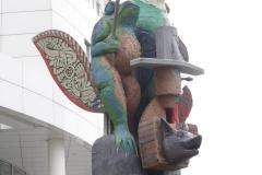Den-Haag-03-Beeld-met-exotische-dieren