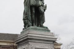 Den-Haag-09-Standbeeld-Willem-van-Oranje