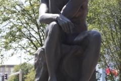 Denkende-Vrouw-2