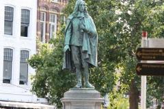 Johan-de-Witt-1