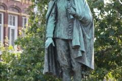 Johan-de-Witt-3