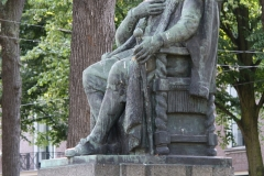 Johan-van-Oldenbarnevelt-1
