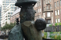 Peter-Otto-2004-Twisted-Totem-2