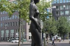 Sculptuur-Fluwelen-Burgwal-1