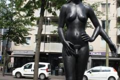 Sculptuur-Fluwelen-Burgwal-2