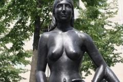 Sculptuur-Fluwelen-Burgwal-3