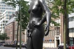 Sculptuur-Fluwelen-Burgwal-4