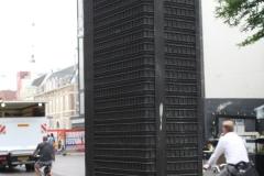 Sculptuur-Grotemarktstraat-0