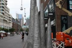 Sculptuur-Grotemarktstraat-1