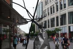Sculptuur-Grotemarktstraat-11