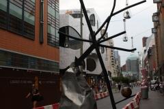 Sculptuur-Grotemarktstraat-13