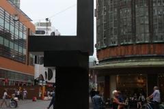Sculptuur-Grotemarktstraat-15