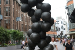 Sculptuur-Grotemarktstraat-17