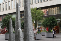 Sculptuur-Grotemarktstraat-2