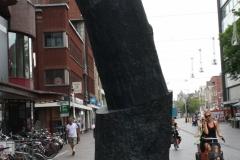 Sculptuur-Grotemarktstraat-20