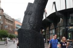 Sculptuur-Grotemarktstraat-21