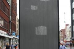 Sculptuur-Grotemarktstraat-22